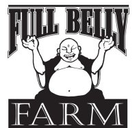 full-belly-logo