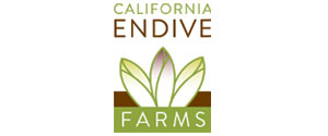 california endive farms logo