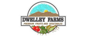 dwelley farms logo