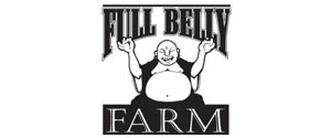 full belly farm logo