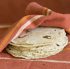 tortillas-madrid-santa-fe-corn-flour