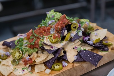golden-1-nachos-medium-salsa-mixed-chips