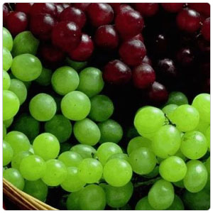 grapes-category