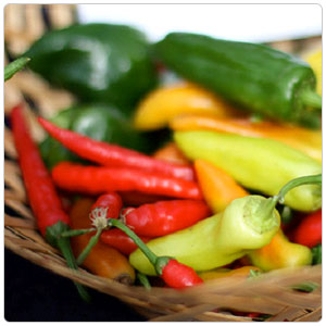 pepper-hot-category