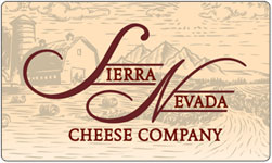 sierra-nevada-cheese-logo-251x150