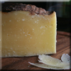 Jack (Dry) - Vella Cheese Co.