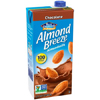Almond Milk, Chocolate