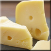 Gruyere Cheese (Natural)