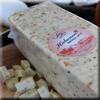 Habanero Jack - Sierra Nevada Cheese Co.