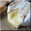 Red Hawk Cheese - Cowgirl Creamery