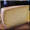Estero Gold Reserve - Valley Ford Cheese Co.