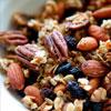 Granola - Nut House
