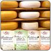 Jack - Smokehouse Organic