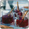 Juice - Cranberry Apple Cider