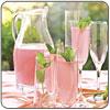 Juice - Pink Lemonade