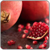 Juice - Wild Berry Pomegranate