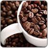 Coffee - Mogiana, Brazil