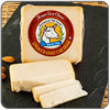 Smoked Goat Milk Cheddar - Redwood Hill Creamery