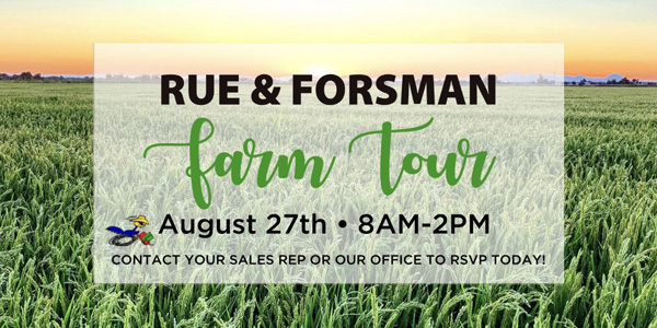 rue and forsman farm tour 600x300
