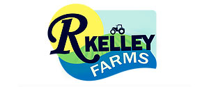 RKelly farms
