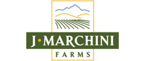 j marchini farms logo