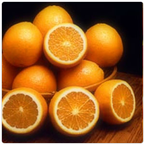 tangerine-category