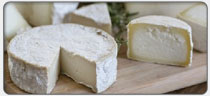 redwood-hill-farm-cheese