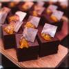 Chocolate - 68% Dark Chocolate