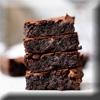 Chocolate - 99% Unsweetened Chocolate