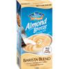 Almond Milk, Barista Blend
