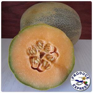 Melon - Ambrosia