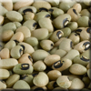 Green Blackeye Beans