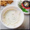 Soft & Creamy Spreadable Goat Cheese (Chef's Chevre) - Laura Chenel