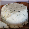 Chives & Shallot Goat Cheese - Laura Chenel