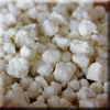 Goat Cheese Crumbles - Laura Chenel