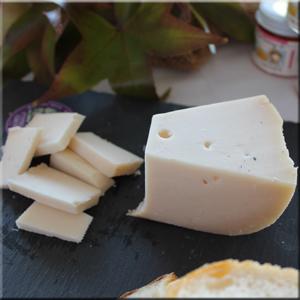 Midnight Moon Cheese - Cypress Grove