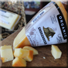 Jack (Smokehouse, Organic) - Sierra Nevada Cheese Co.