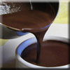 Chocolate- Confectionary Coating