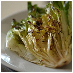 Chicory - Escarole