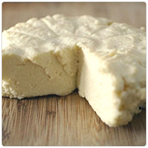 Queso Fresco Cheese