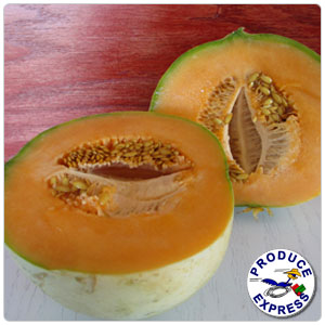 Melon - Savor Charentais